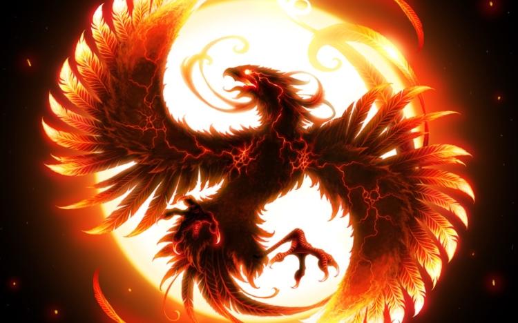 3267936-phoenix-wallpapers